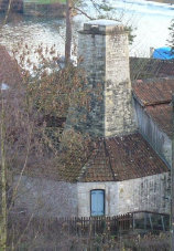 saltford_brass_mill002001.jpg